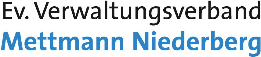Evangelischer Verwaltungsverband Mettmann Niederberg