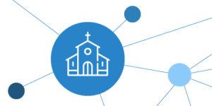Evangelischer Verwaltungsverband Mettmann Niederberg Fachbereich Bau- und Liegenschaften